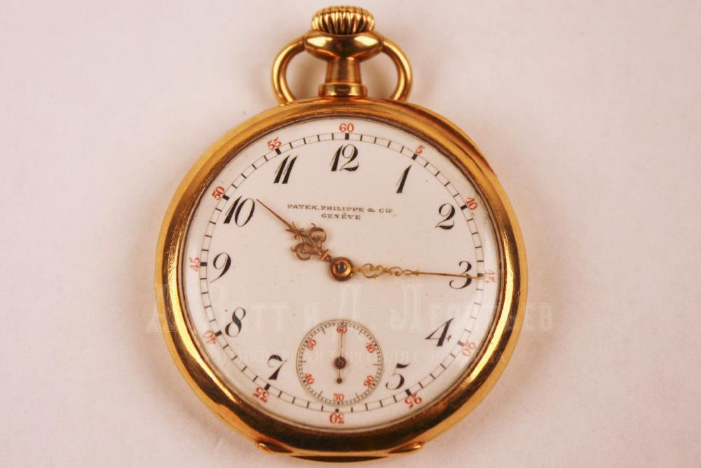 самым карманные часы patek philippe какие сладкие